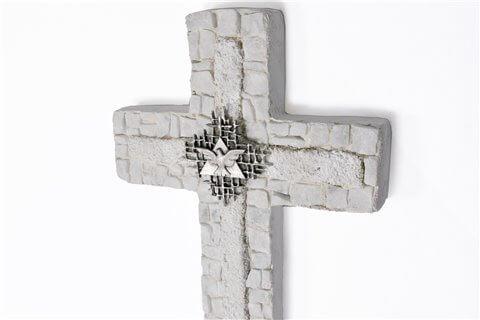 Croce spirito Santo