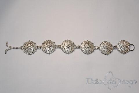 Bracelet Piceno