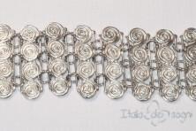 Piceno bracelet