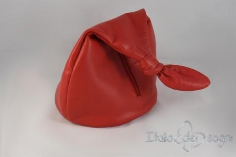 Petit sac seau de soirée ou cérémonie