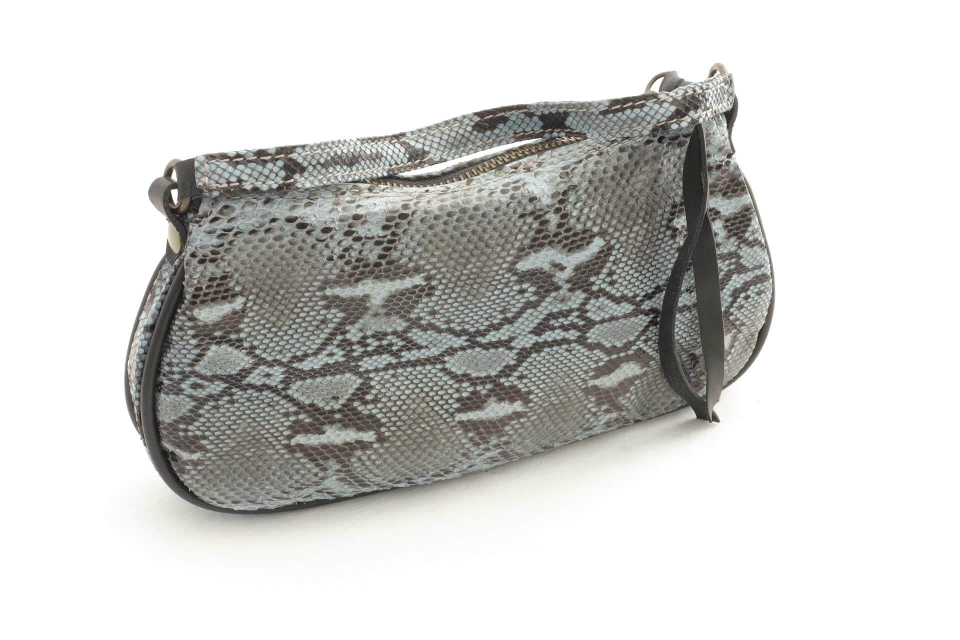 a9ca6ff4769 Women s clutch bag