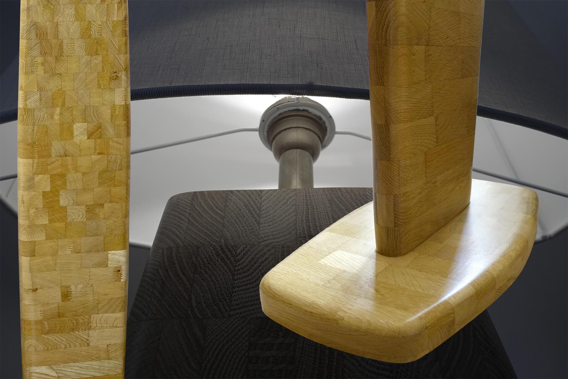 Il Migliore Lampada Uv Per Acqua Stock Di Lampada Design
