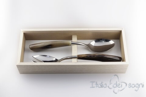 salad set, ox