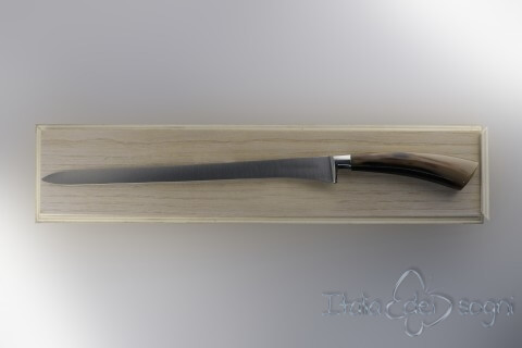 ham knife, ox
