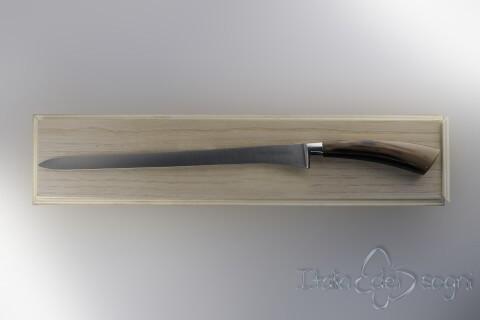 Couteau à jambon boeuf