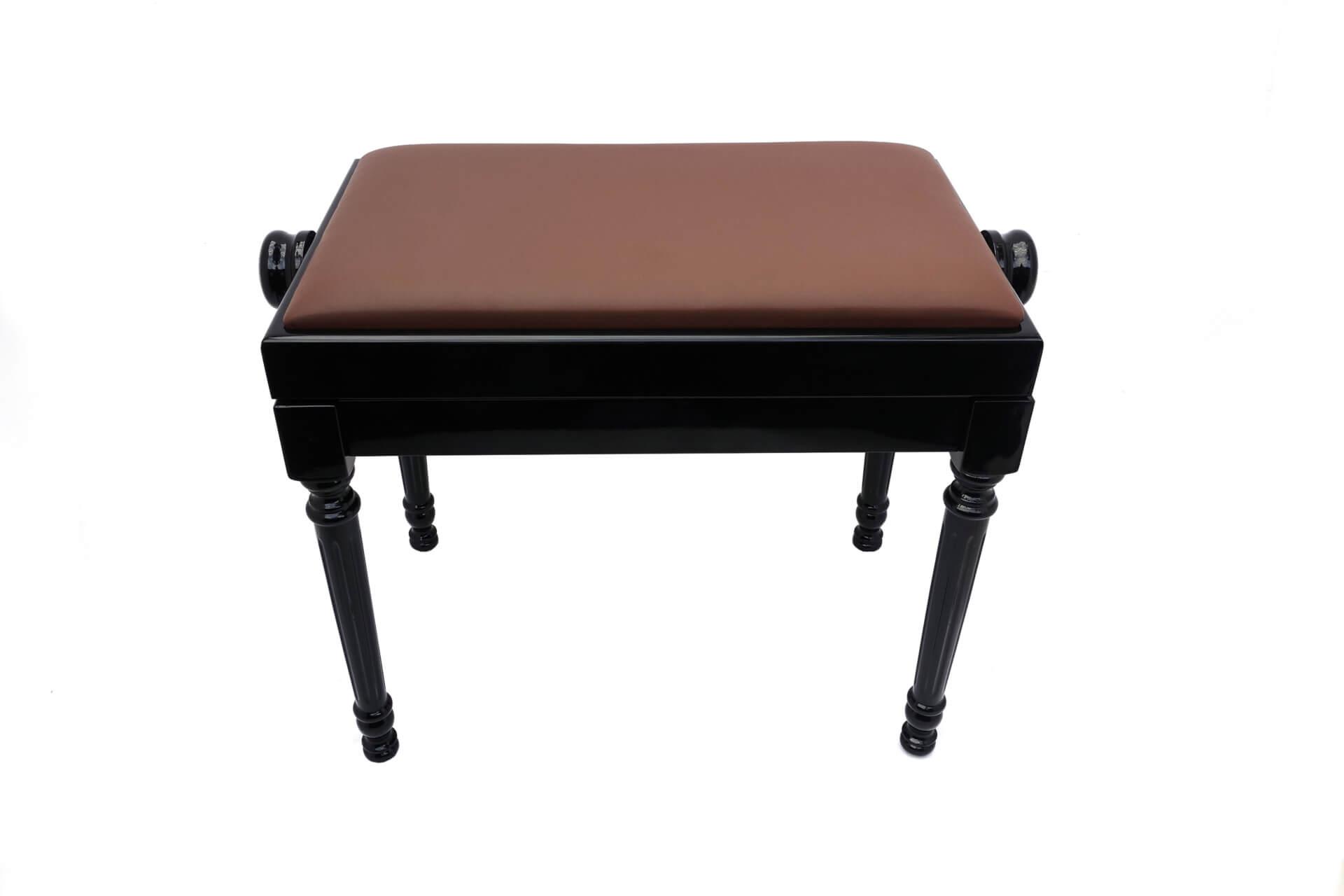 Panchetta sgabello per pianoforte